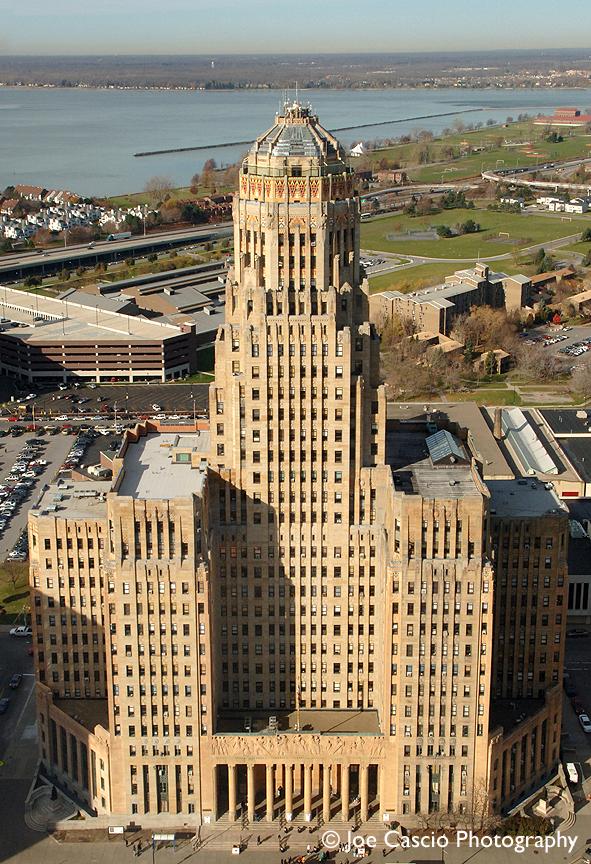 City_Hall_aerial.jpg