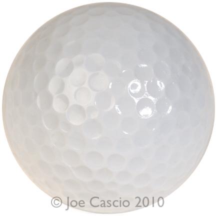 Golf_Ball_01.jpg