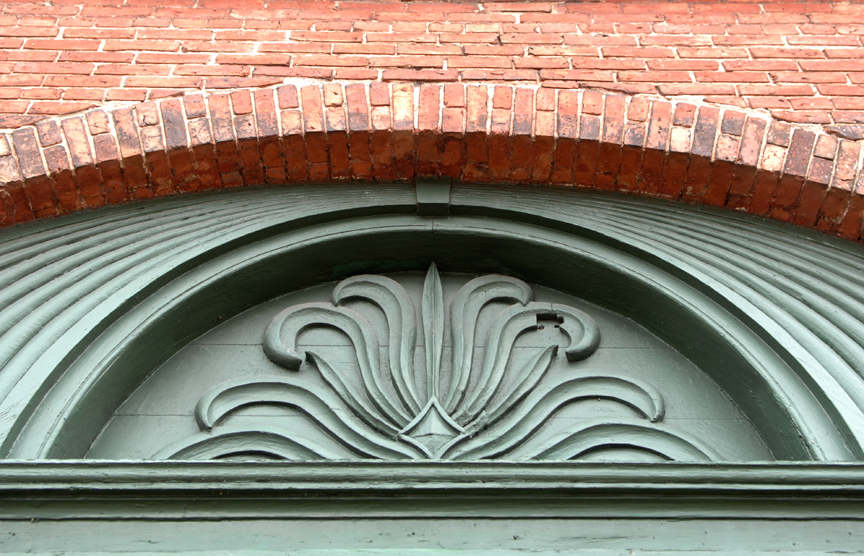 front_door_crown_01.5.jpg