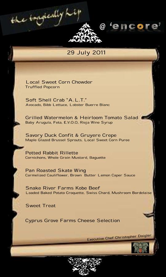 hip_menu.jpg