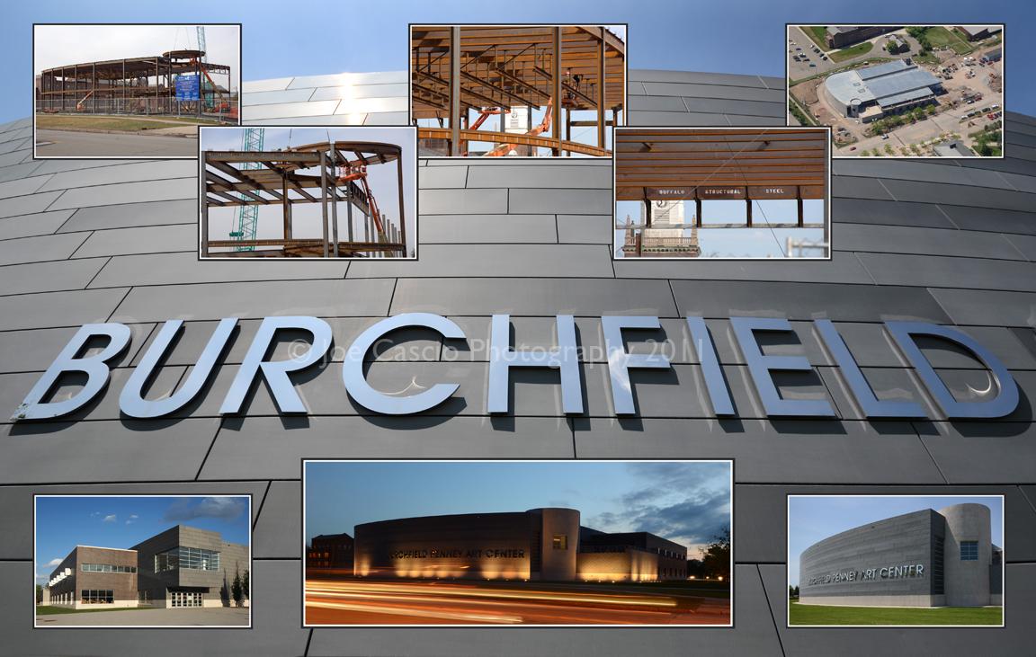Burchfield_collage_01.jpg