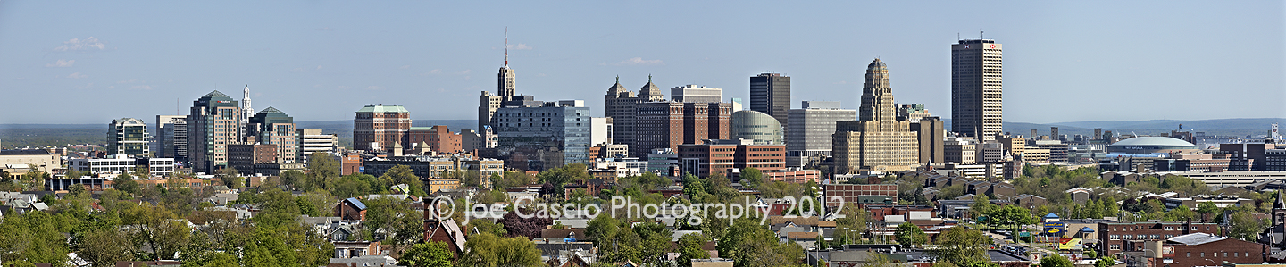 West_Side_Skyline_joecascio12.jpg