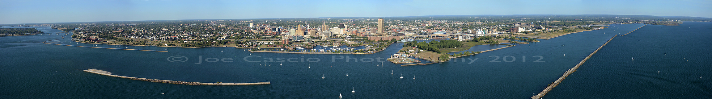 Waterfront_aerial_82912_jcascio.jpg