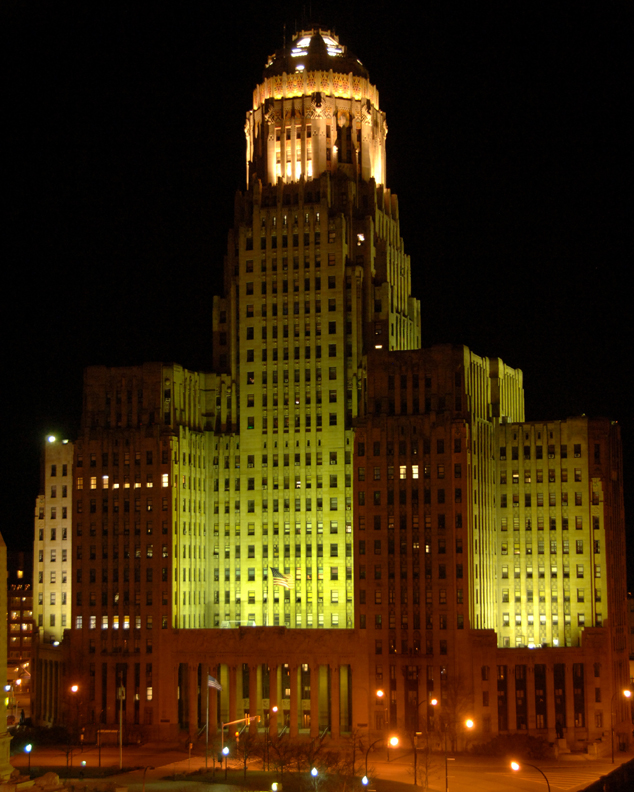 cityhall_night_jcascio.jpg