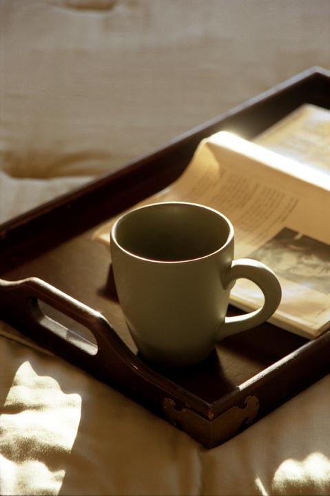 coffee_in_bed.jpg