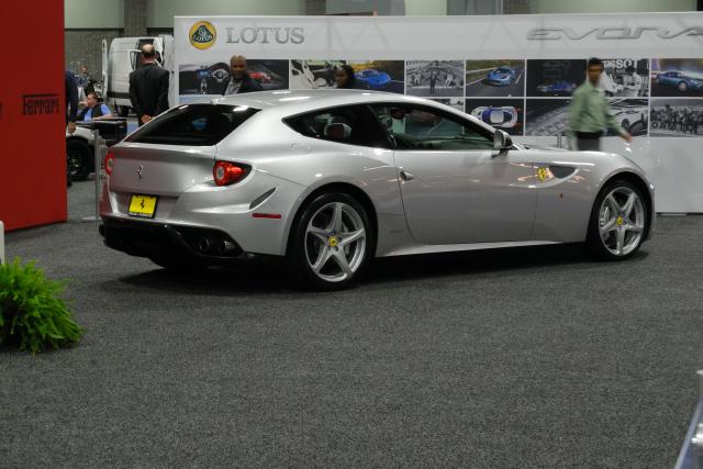 2012 Ferrari FF (0548)