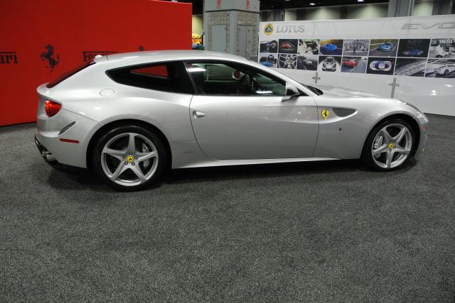 2012 Ferrari FF (0558)