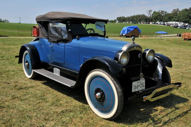 1924 Nash (5353)