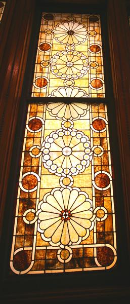 Auditorium library 24 - 10th floor
