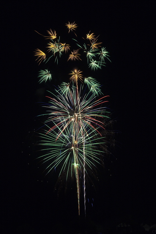 2817_Fireworks