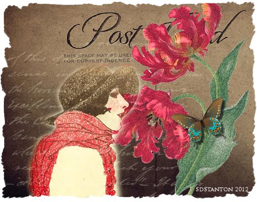 postcardnew.jpg