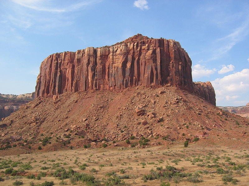 CanyonLandNP_Needles_07_007.jpg