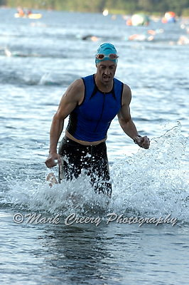 swim239.JPG