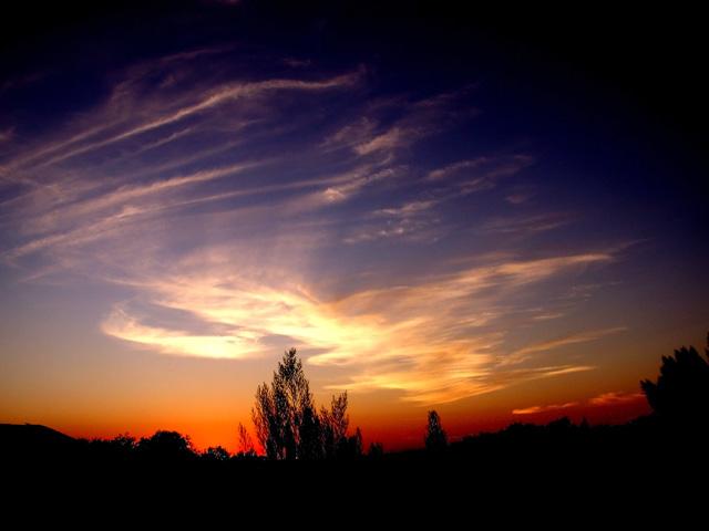 10-2-10 Cirrus Sunset.jpg