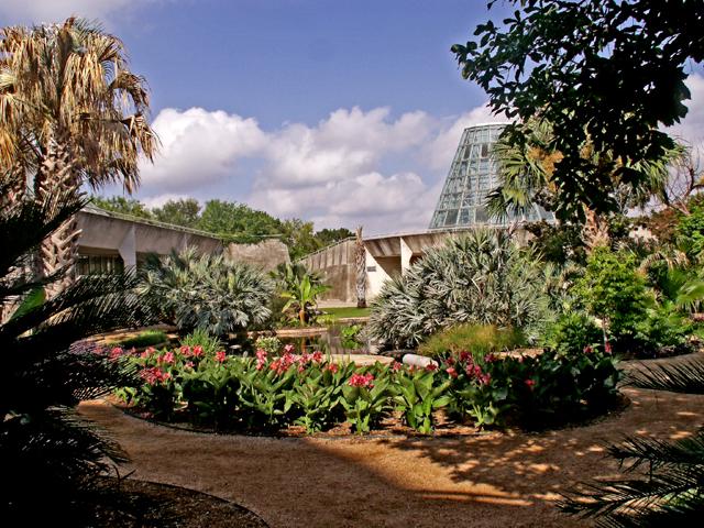 6-12-2011 Botanical Garden 34.jpg