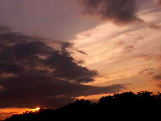 5-9-2012 Sunset 2.jpg