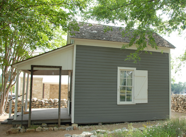 4-28-2012  Pioneer Museum  5.jpg