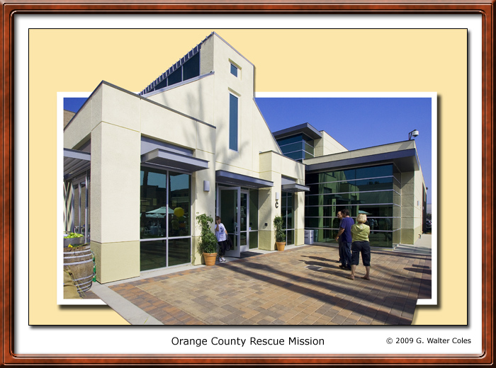 Orange County Rescue Mission OOB.jpg