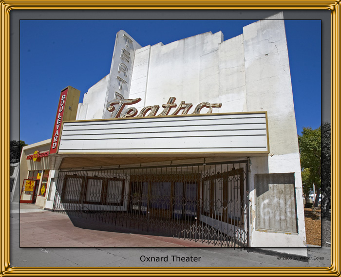 Oxnard CA theater.jpg