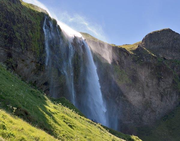 Iceland005.jpg