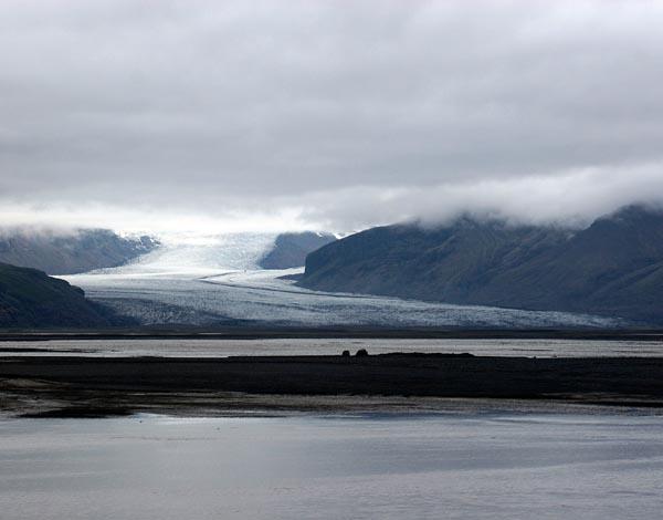 Iceland017.jpg