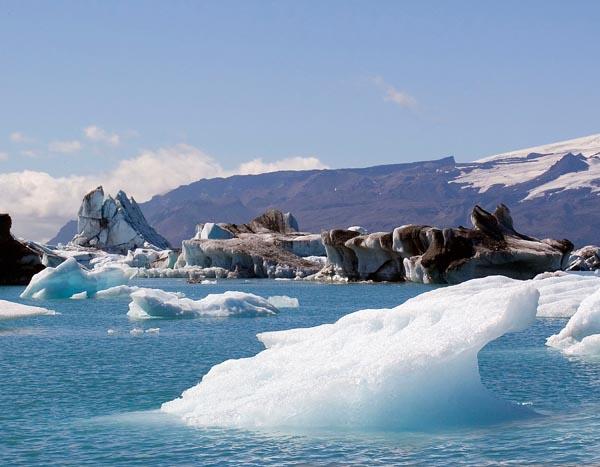 Iceland020.jpg