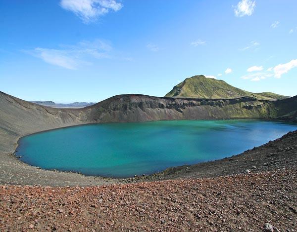Iceland046.jpg