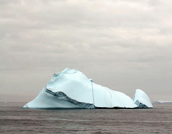 Greenland006.jpg