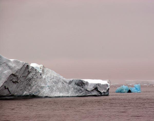 Greenland010.jpg
