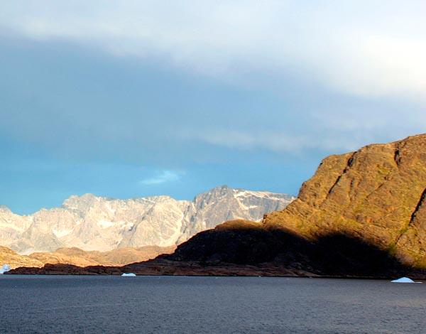 Greenland029.jpg