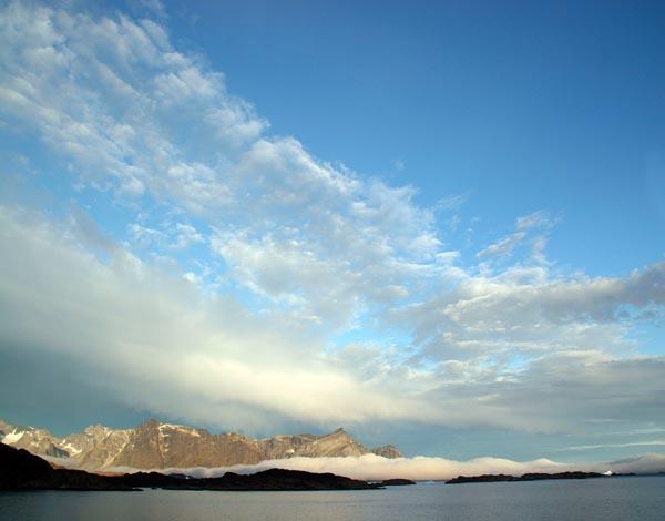 Greenland030.jpg