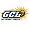 GCL Logos Through the Years