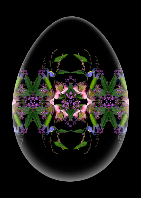 Purple_Egg-Marsha_Tudor