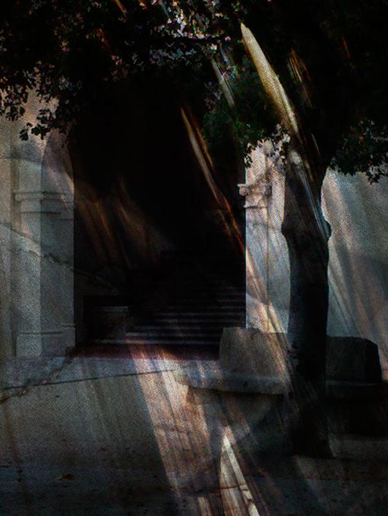 Oak_Doorway-Marsha_Tudor