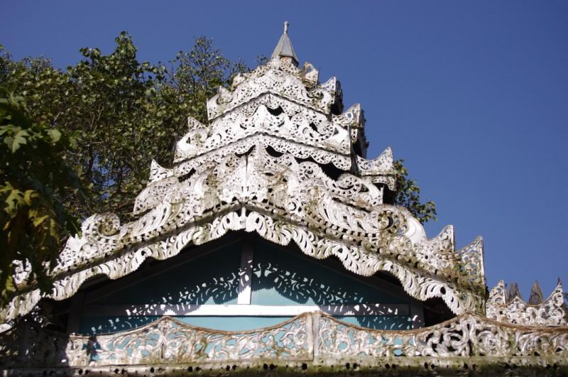 Metal Crafting in in Buddhist Monastery.jpg