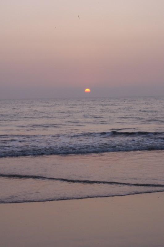 Sunset at Laboni Beach in Coxs Bazar (11).jpg