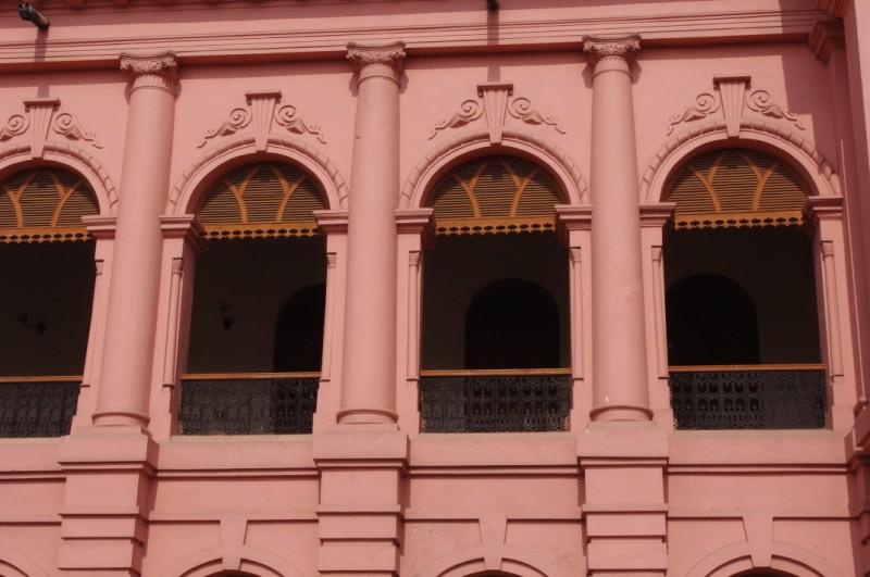 Ahsan Manzil Architecture (4).jpg