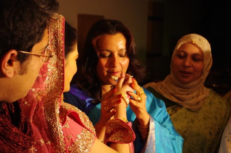Engagement Ceremony (7).jpg