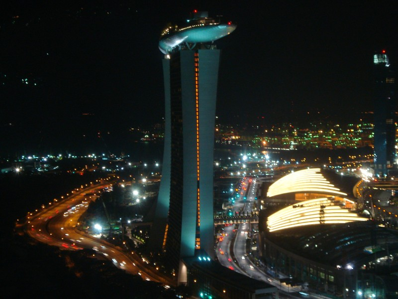 Marina Bay Sands from Singapore Flyer.jpg