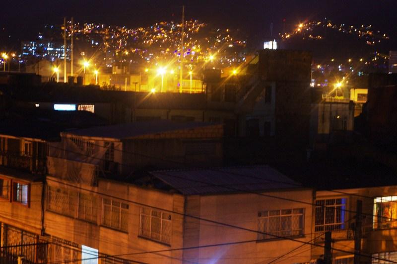 Centro Bogota at Night (1).jpg