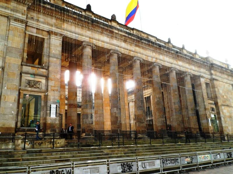 Columns and Patio - Capitolio Nacional.jpg
