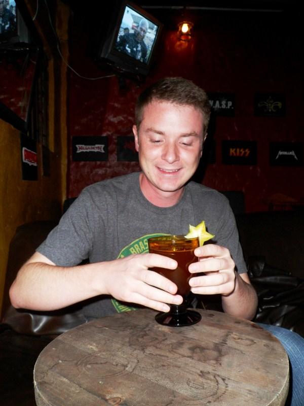 Drews First Aguardiente - Canelazo - Caf' Bar Chalett (1).jpg