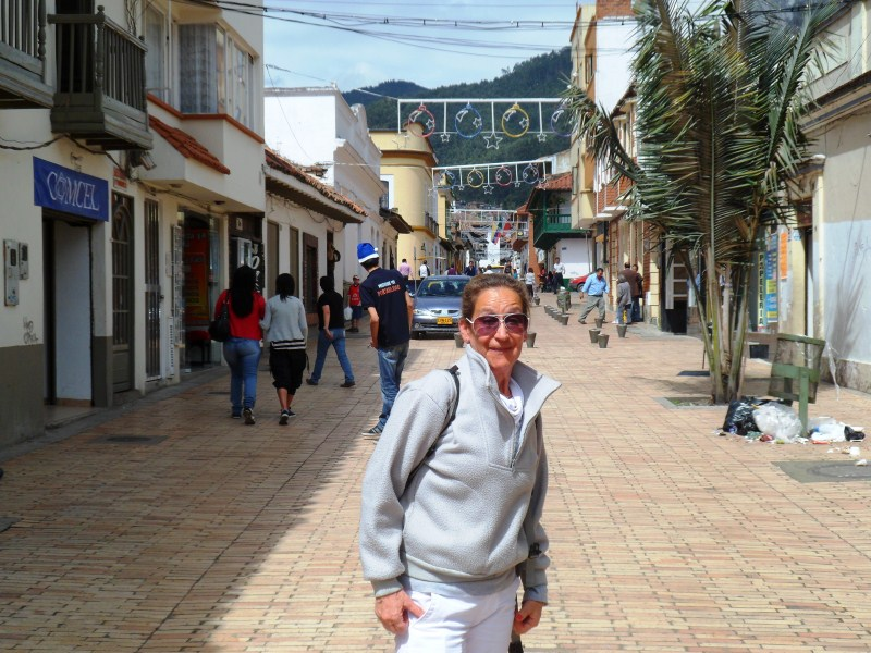 Marcedes in Zipaquira.jpg