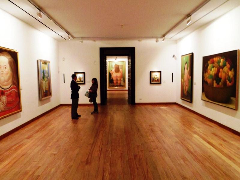 Botero Oil on Canvas Gallery (2).jpg