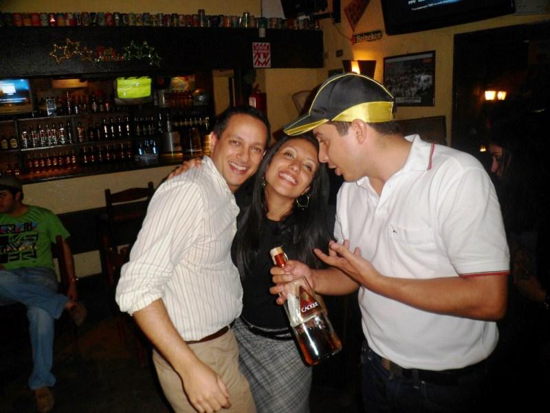 Ramon and Friends.jpg
