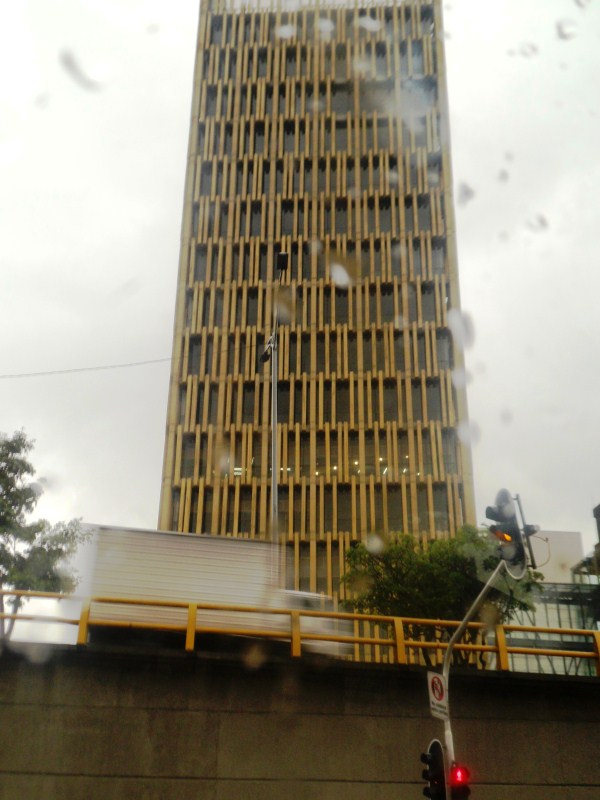Matchstick Building in Rain.jpg