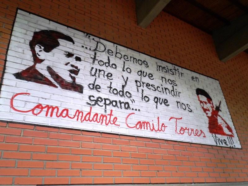 Comandante Torres Quote - Universidad de Antioquia.jpg