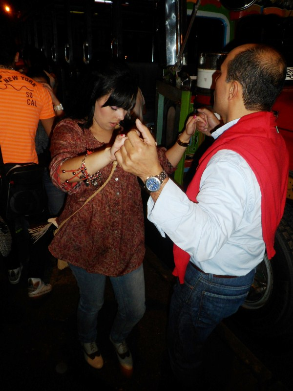 Salsa Rumba Outside Chivas - Envigado (3).jpg