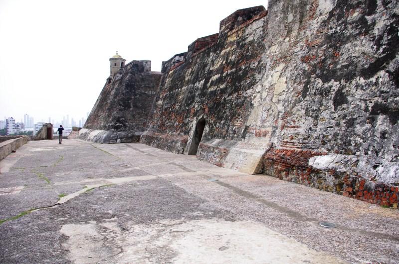 Lower Level of Castillo.jpg