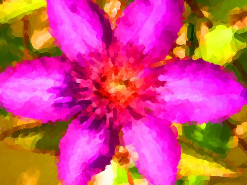 PICT0013_Painting.jpg